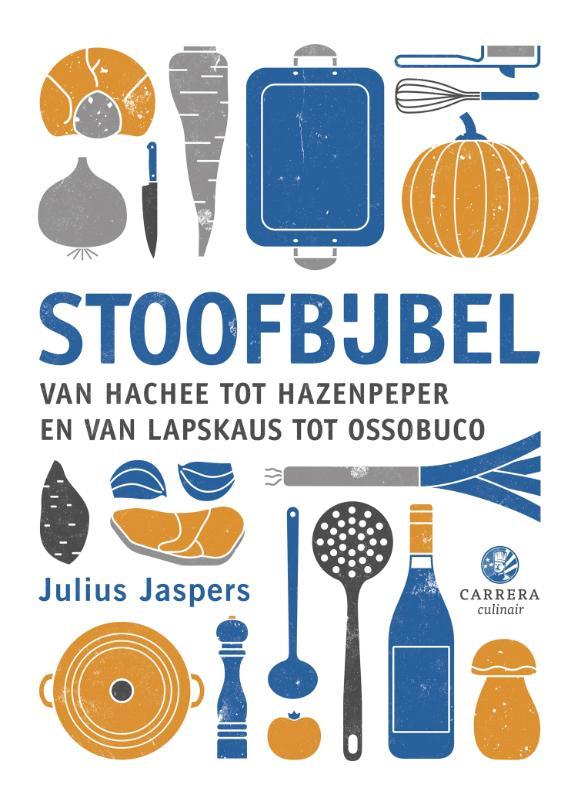 Cover Stoofbijbel