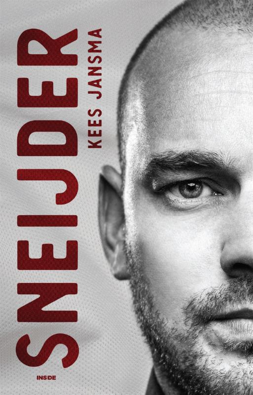 Cover Sneijder