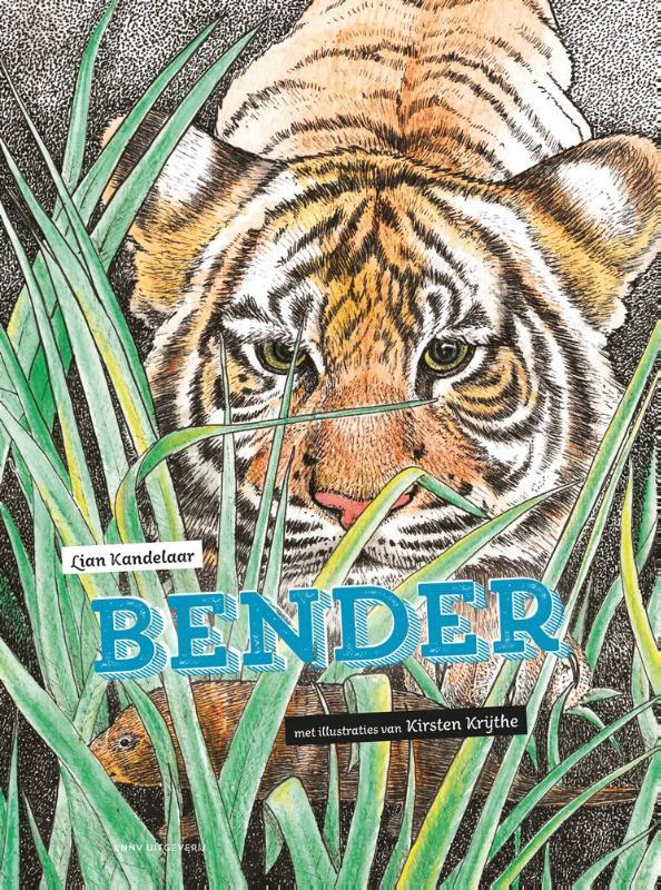 Cover Bender