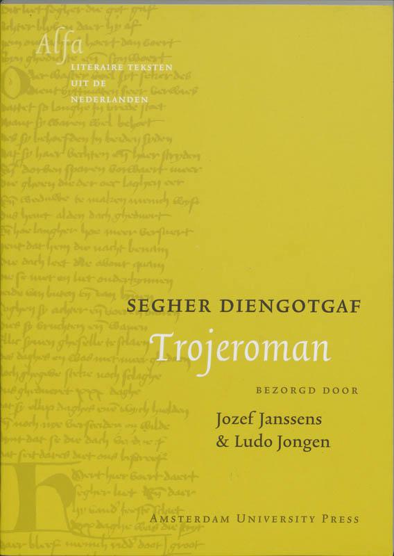 Cover Segher Diengotgaf