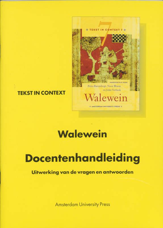 Cover Docentenhandleiding