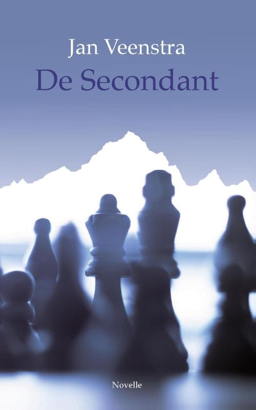 Cover De secondant
