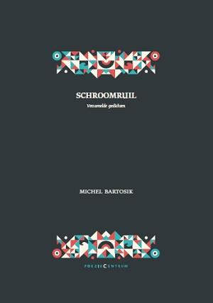 Cover Schroomruil