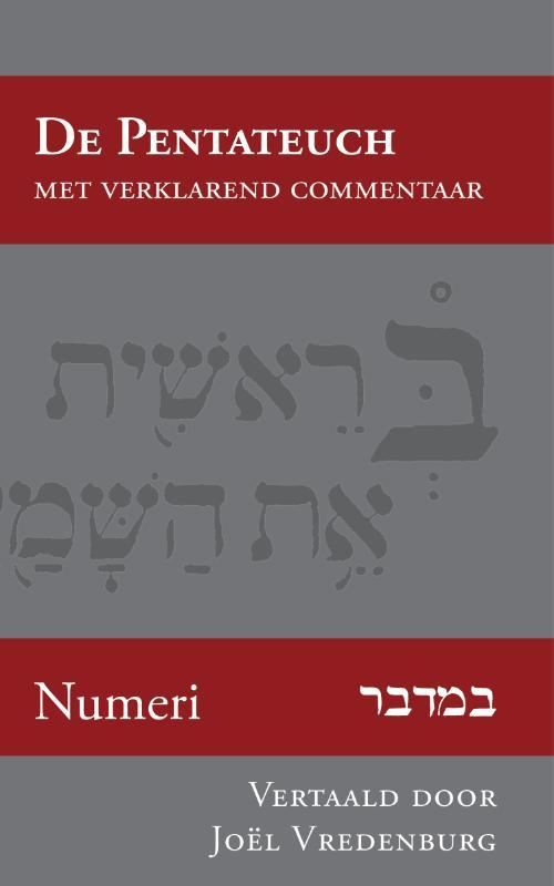 Cover Numeri