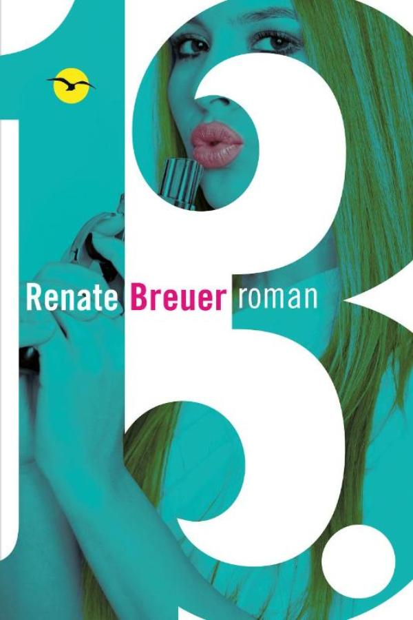 Cover 13.