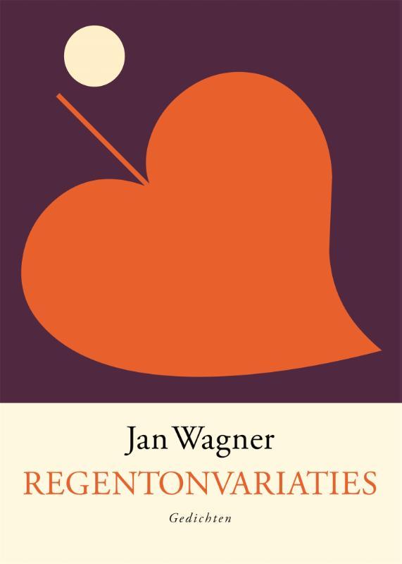 Cover Regentonvariaties