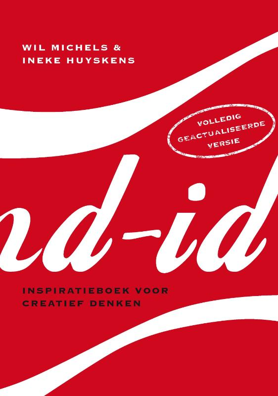 Cover Brand-id