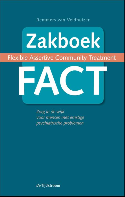 Cover Zakboek FACT