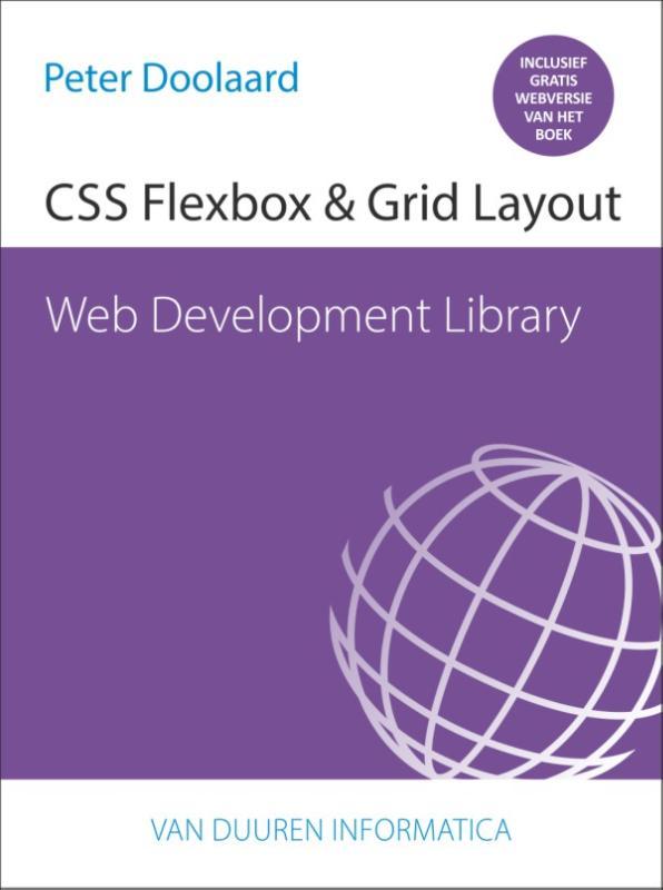 Cover CSS Flexbox en grid-layout