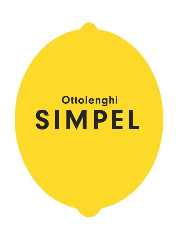 Cover Simpel