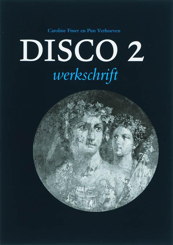 Cover Werkschrift