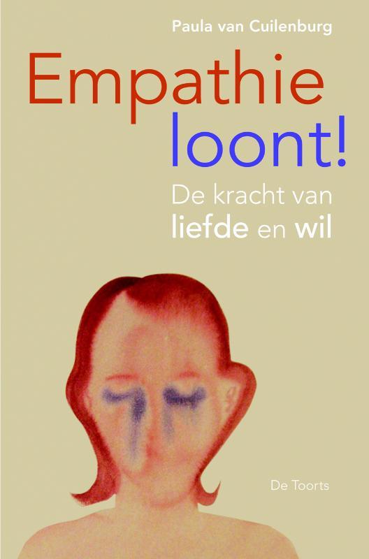 Robert Emmelkamp