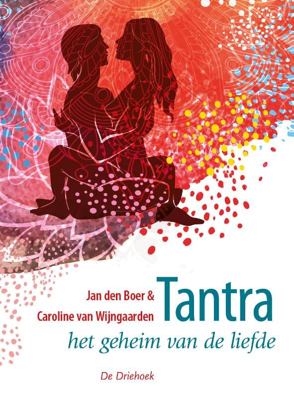 Cover Tantra