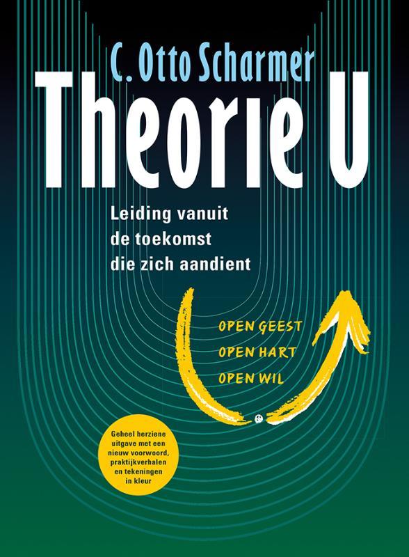 Cover Theorie U