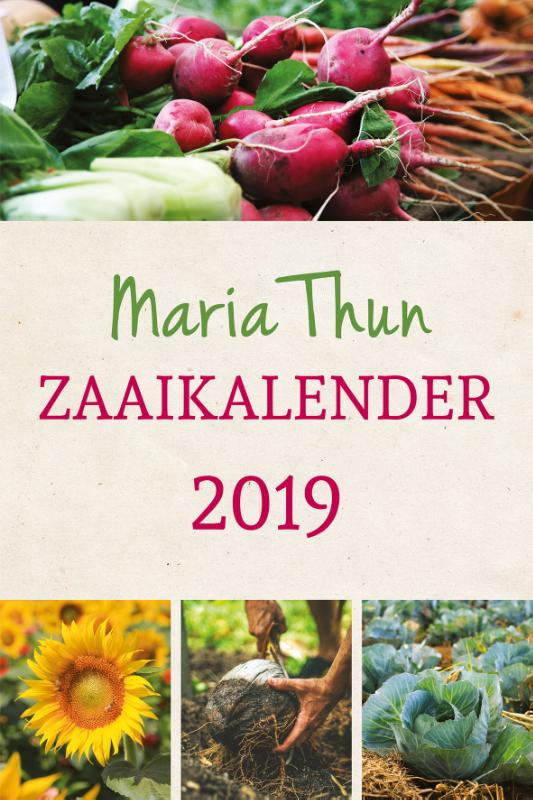 Cover 2019
