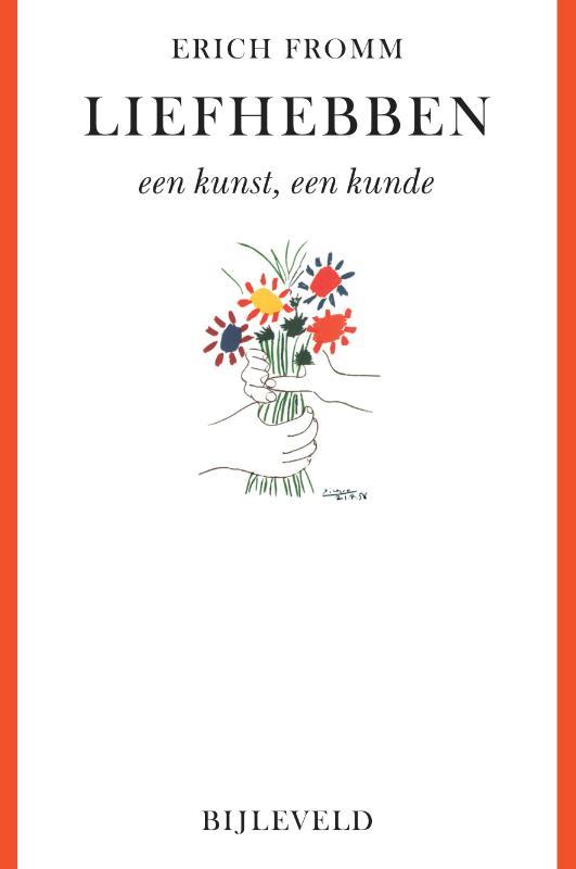 Cover Liefhebben