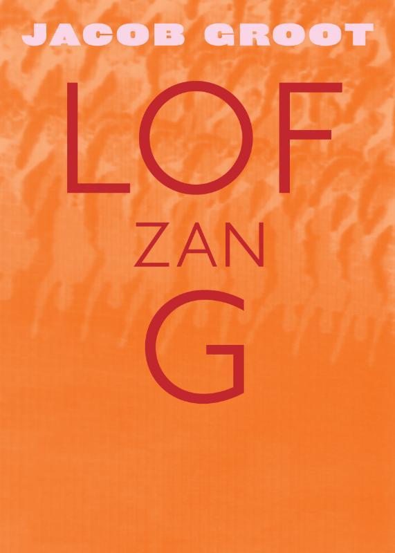 Cover Lofzang