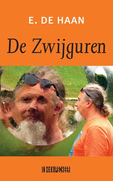 Cover De zwijguren
