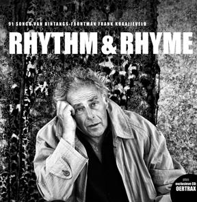 Cover Rhythm and Rhyme