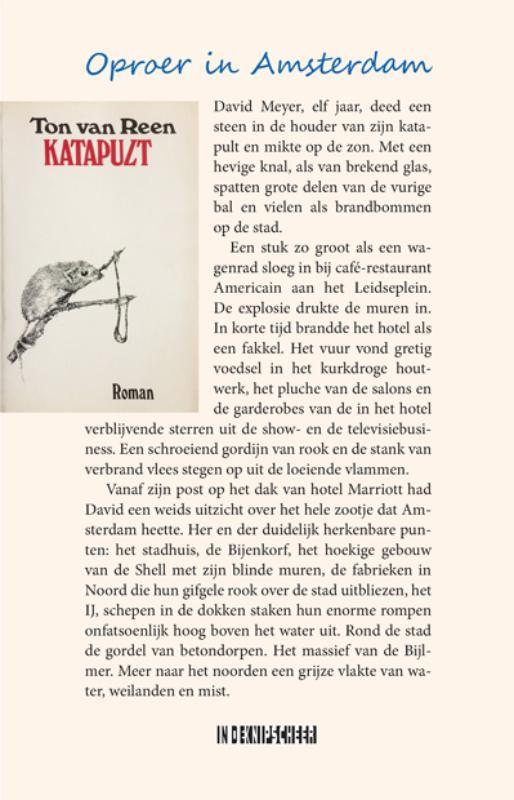 Cover Katapult