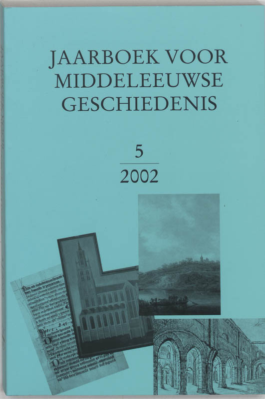 Cover 2002
