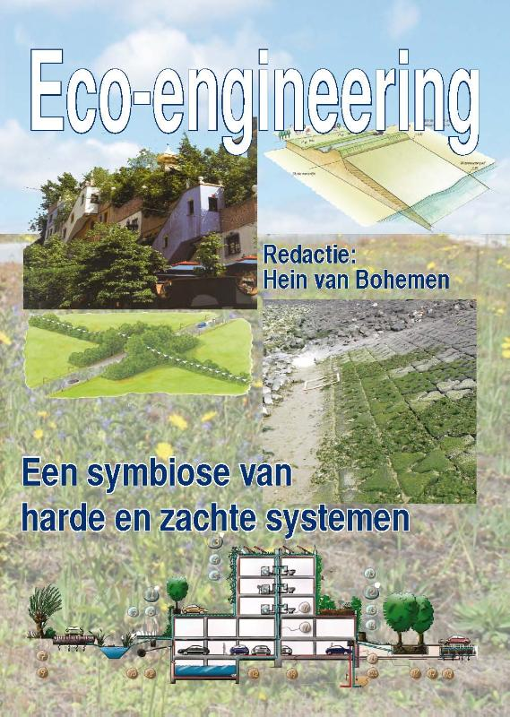 Cover Eco-engineering