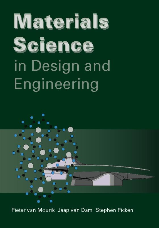 materials science and engineering an introduction 9th edition pdf