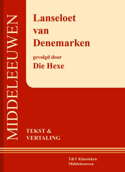 Cover Middeleeuwen