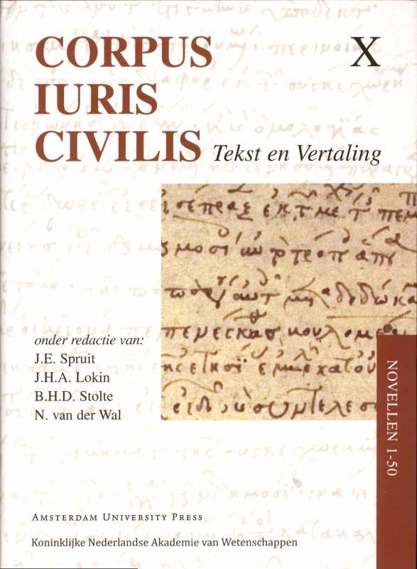 Cover Novellen 1-50
