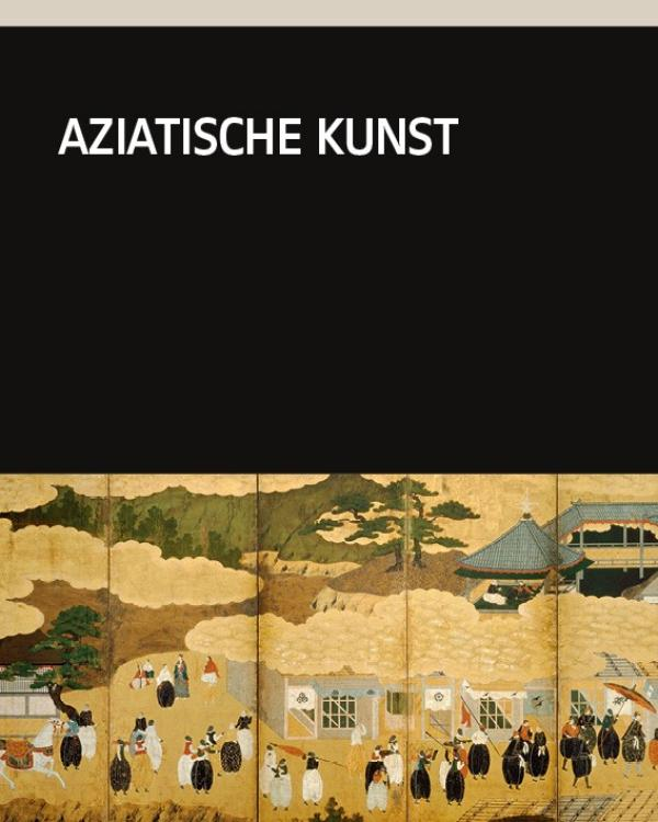 Cover Rijksmuseum