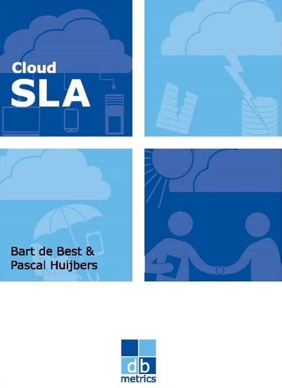 Cover Cloud SLA