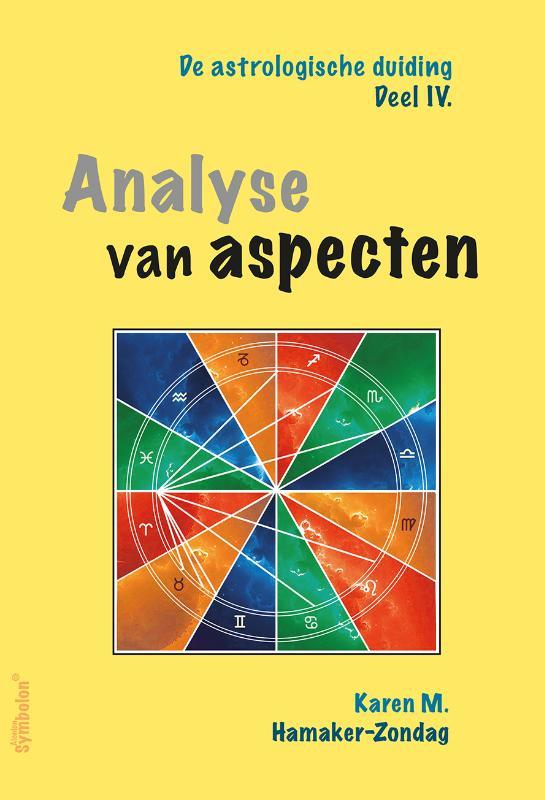 Cover Analyse van aspecten