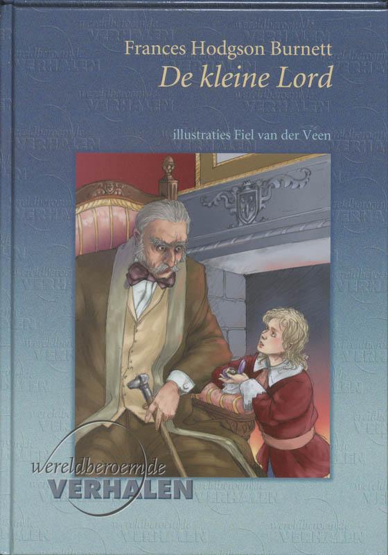 Boek de geheime tuin geschreven door f hodgson burnett for De geheime tuin boek