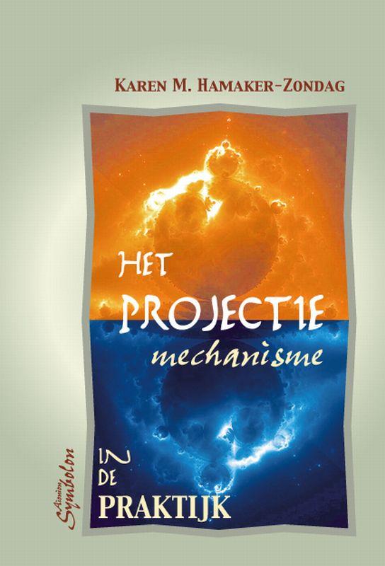 Cover Het projectiemechanisme