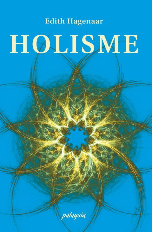 Cover Holisme