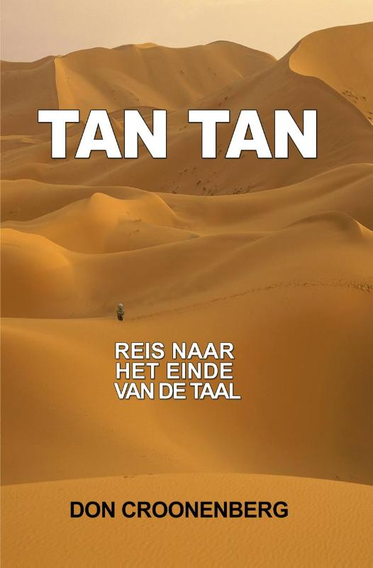 Cover Tan Tan