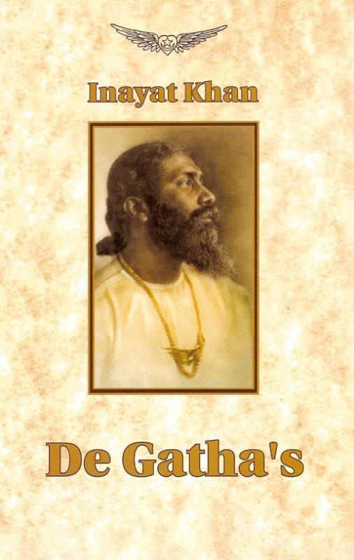 Cover De Gatha's
