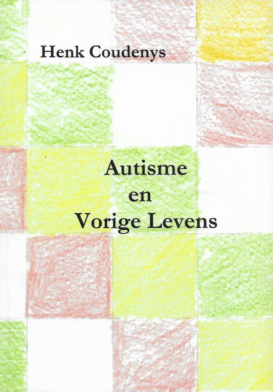 Cover Autisme en vorige levens