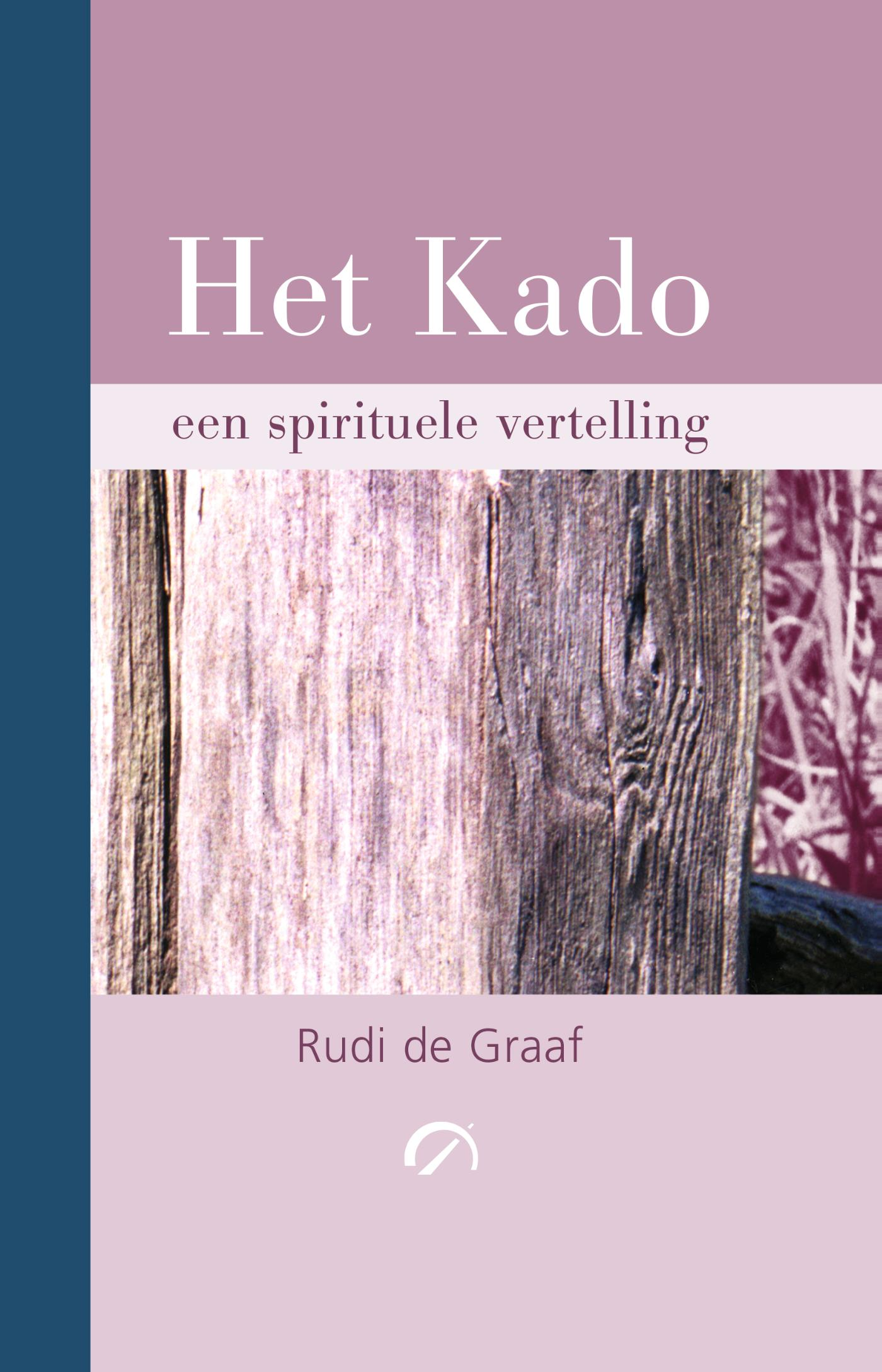 Cover Het Kado