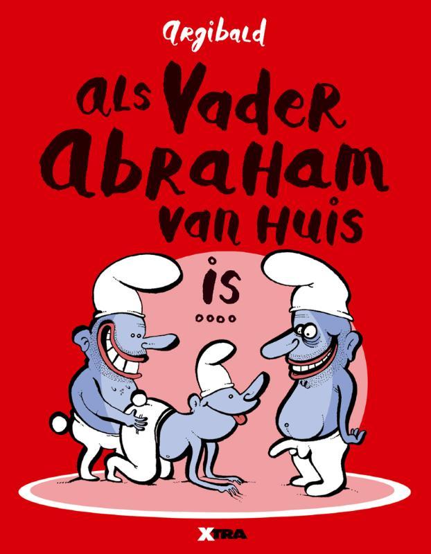 50 jaar humor Humor 50 Jaar   ARCHIDEV 50 jaar humor