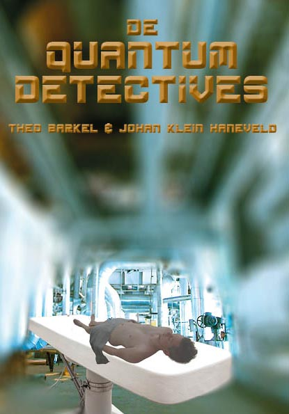 Cover De Quantumdetectives