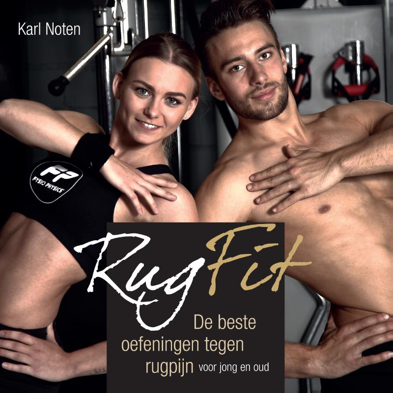 Cover RugFit