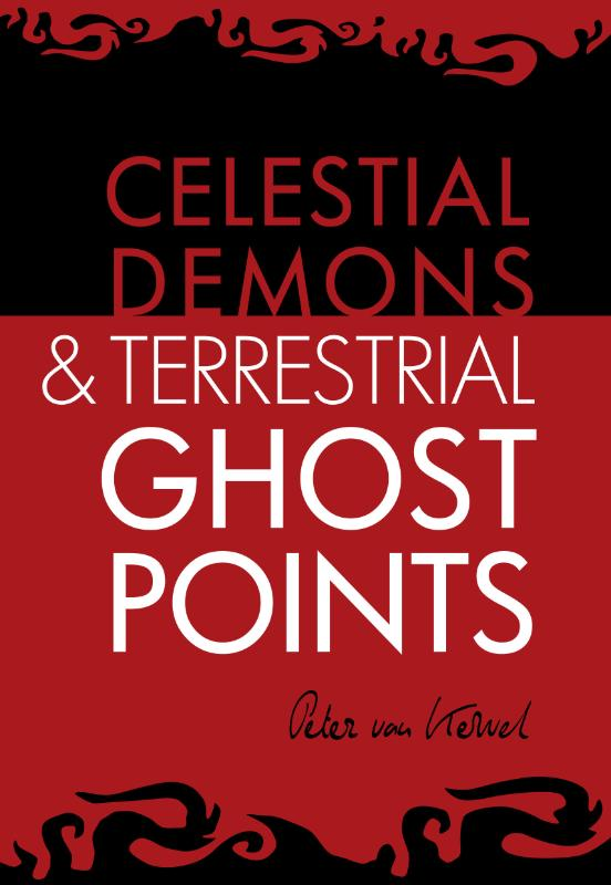 Cover Ghost Points
