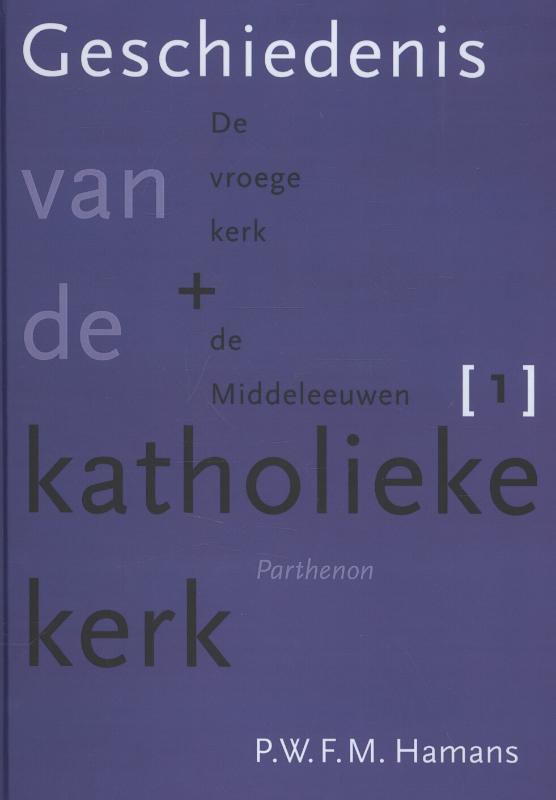 Cover deel 1