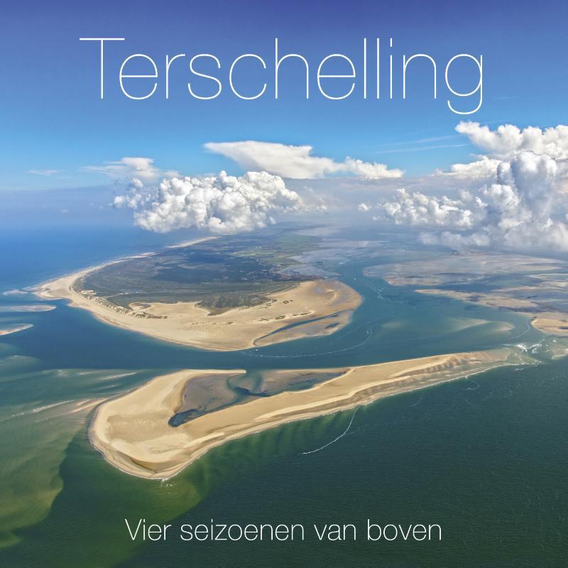 Cover Terschelling