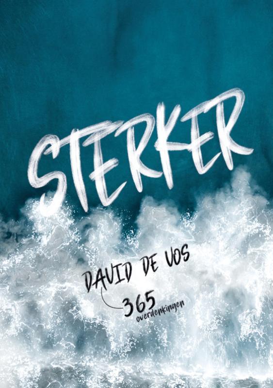 Cover Sterker