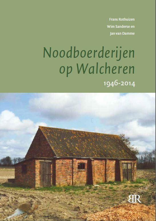 Cover 1946-2014
