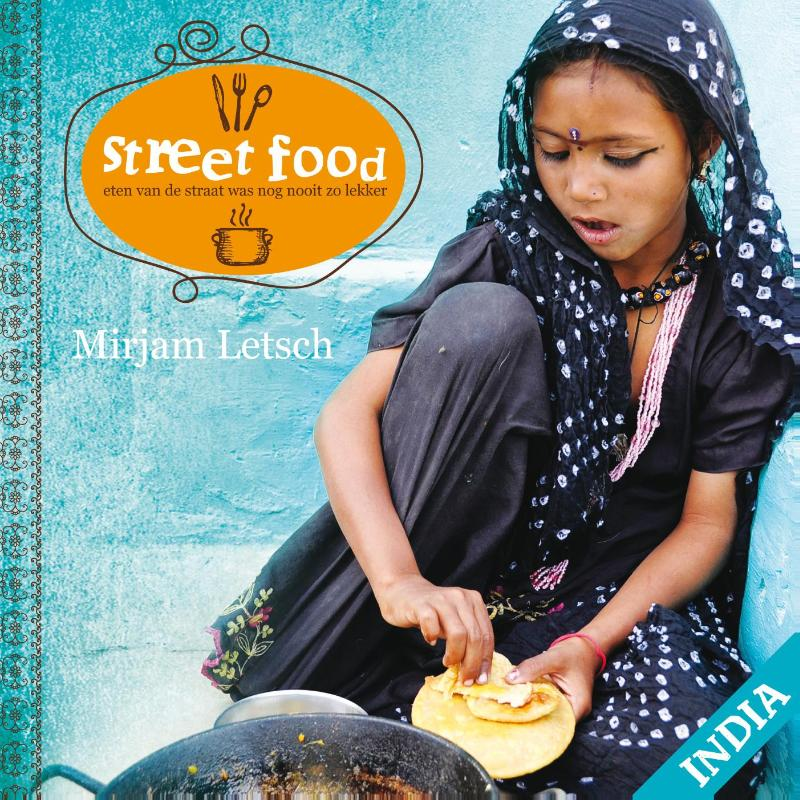 Cover India