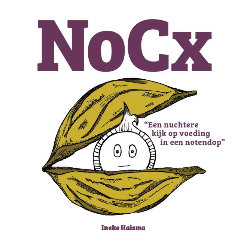Cover NoCx