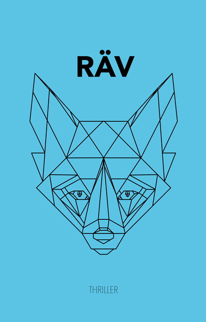 Cover RÄV